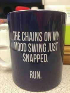 13 Funny Coffee Mugs Prefect for Relaxing at Office - Cool Things to Buy 247 - - Impress your coworkers in the office or have a relaxing time with these funny coffee mugs. Whether you are looking for coffee mugs that features novelty. Funny Coffee Mugs, Coffee Humor, Funny Mugs, Coffee Mug Sayings, Unique Coffee Mugs, Coffee Gifts, Funny Gifts, Mug Design, My Mood