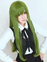 Kuroko keine Basketball Midorima Shintaro Perücke Mädchen Version-No.2