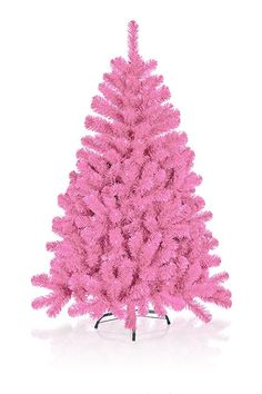 Künstlicher Weihnachtsbaum München Kaufen.Die 116 Besten Bilder Von Weihnachtsbäume Künstlich In 2017