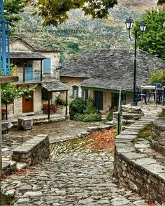 Tzoumerka Greece Beautiful Places To Travel, Beautiful World, Greece Pictures, Greece Photography, Paradise On Earth, Macedonia, Greece Travel, Beautiful Islands, Greek Islands