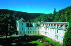 Hilton Dunkeld - Part of the Hilton Grand Vacation Club collection of resorts.