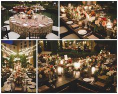 hilton lake las vegas Blog - Page 4 of 164 - Las Vegas Wedding Planner // Las Vegas Weddings