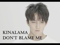 【Eng/CN/FR/PT Subs】Dimash - Kinalama (with the widest vocal range - G Vocal Range, The Voice, Music Videos, Father, Singer, Youtube, Musica, Songs, Pai