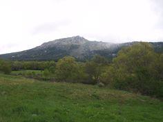 El Valle Hermoso