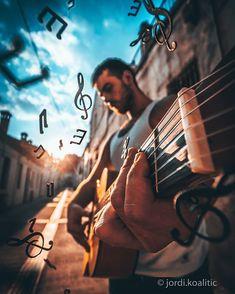 Music series🎵🎼 Swipe for BTS👉🔥 🔥🙌 . Musician Photography, Man Photography, Photography Projects, Artistic Photography, Creative Photography, Amazing Photography, Street Photography, Cool Pictures, Cool Photos