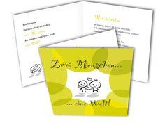 Hochzeitseinladung+-+Der+Mensch+allein+ist+unvollkommen...