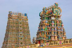 Search & book online Madurai tour packages at Tour Das. best places to visit Thiruparankundram, Vaigai Dam, Sri Meenakshi Temple, Gandhi Museum, Thirumalai Nayak Mahal, Gorippalayam Dargah, Samanar Hills, Aayiram Kaal Mandapam, ISKCON Madurai, Sri Sri Radha Mathurapati Temple, Mariamman Teppakula & many more.