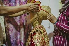 The wedding murdayah + prabu    #equalist#photography#photographer#prewedding#preweddingjambi#wedding#weddingjambi#preweddingindonesia#weddingindonesia#like4like#love#lovestory#couple#bridestory#vsco#vscocam