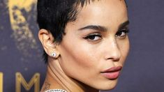 5 Classic Short Haircuts That Will Always Be in Style  | From the shaggy bob to the cropped pixie cut, these classic short hairstyles will always be in style.
