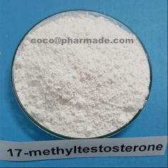 influence of 17 methyltestosterone on masculinization - Categoria: Avisos Clasificados Gratis  Avisos Clasificados Gratis de Compra Venta en Ecuadorcocopharmade.comSkype: sjgbolic WhatsApp: 8617722570180keywords: 17Methyltestosterone, British Dragon Steroids,Bulking Steroids,Cutting Steroids ,Injectable Steroids, Hormones steroids ,17Methyltestosterone, Bodybuilding Anabolic, Raw Steroids, Anabolic Steroids,Online Sale 17Methyltestosterone Product name :17Methyltestosterone Natural…
