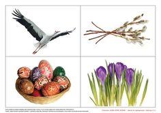 TAVASZ 2 Seasons Activities, Spring Activities, Activities For Kids, Montessori, Jar, Weather, Plants, Kid Activities, Jars