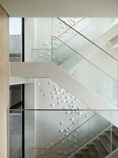 Galeria de A Floresta Vertical / Waterfrom Design - 28