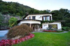 Mansion #mansão #rustico #rusticidade #natureza