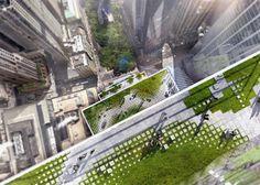 BIG-Two-World-Trade-Center-terrace-537x383.jpg (537×383)
