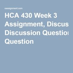 Best Resources for Homework Help: HCA 421 Course. Find HCA 421 Assignment, Discussion Questions, Quiz and Final Exam for USA Students Change Leadership, Devry University, Discussion, Final Exams, Strategic Planning, Higher Education, Philosophy, Health Care, Management