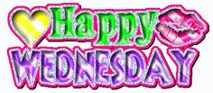 Happy+Wednesday+Graphics | Wednesday Pictures, Images, Graphics, Comments, Scraps | Graphics99 ...