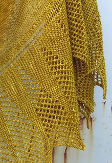 Note on the yarn: Bohoknits' RAMBLE is available for special orders: kelly@bohoknits.com