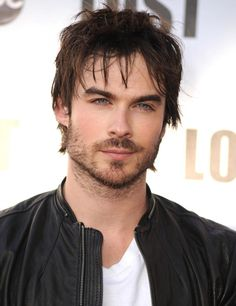 ian somerhalder - Google Search