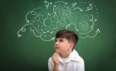 How Do You Know When A Teaching Strategy Is Most Effective? John Hattie Has An Idea