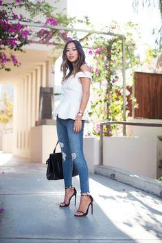 ¿Pueden ser los jeans pitillo perjudiciales para la salud? Según estudio, sí.  #Modalia   http://www.modalia.es/belleza/9269-jeans-pitillo-salud.html  #jeans #skinnyfit #salud