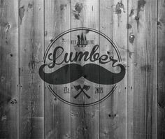 Barbers Type Here are some very nic examples of... • typostrate - the typography and design blog