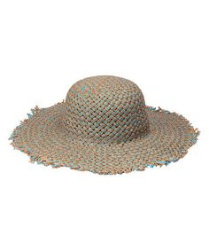 58e36c5c65e8b1 227 Best Summer Hats images in 2018   Summer hats, Sombreros de ...