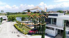 Cabaña en Nautica Ruitoque Condominio Mansions, House Styles, Home, Nautical Home, Condos, Houses, Real Estate, Colombia, Manor Houses