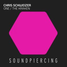"No longer a rookie to the scene, Chris Schweizer and his highly inflammable prog-electro sounds are quickly gaining ground. Shortly after the booming bass of his Tomas Heredia collab has sounded, he kicks in with solo efforts ""One"" and ""The Kraken"". And boy, do they kick in hard! Try resisting the side-effects of the Schweizer sound. You'll have a hard time not to lose your mind."