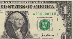 go to this site for the story...http://www.dailyfinance.com/on/fancy-serial-numbers-dollar-bills-collectors-items/?icid=maing-grid7|main5|dl10|sec1_lnk2%26pLid%3D378839