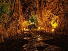 İnaltı Cave, Ayancık, Sinop ⚓ Blacksea Region of Turkey   Schwarzmeerregion der Türkei #karadeniz #doğukaradeniz #sinop #travel #nature #ecotourism #cittaslow #cave #mythological #amazonwarriors #tzaniti