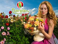 A história da Nutriplan consiste em reciclar, fabricar e comercializar produtos que incentivem os cuidados com o meio ambiente. Faça parte de um mundo mais limpo.