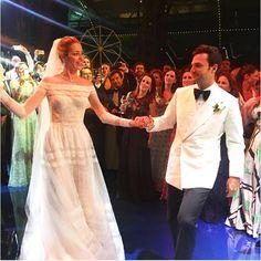 casamento-modelo-ana-beatriz-barros-vestido-de-noiva-valentino-03