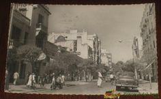TANGER - MARRUECOS - CIRCULADA.lote_66173.jpg (700×432)