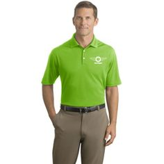 Stay cool when things heat up. Engineered with Dri-FIT fabric which provides moisture management technology. Available in Green, Blue, or Gray at costore.com/medgearpublic #MedGear