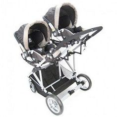 My Duo Universal Car Seat Adapter Stroller Type: High Stroll-Air,http://www.amazon.com/dp/B003XQ4ZBS/ref=cm_sw_r_pi_dp_DGh6sb0MKEMEKAPP