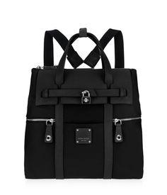 Jetsetter Convertible BackpackJetsetter Convertible Backpack