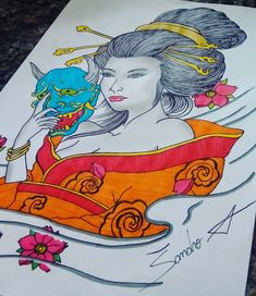 Monster Tattoo, Princess Zelda, Fictional Characters, Art, Kunst, Fantasy Characters, Art Education, Artworks