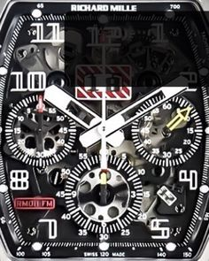 Apple Watch Face - A. Apple Watch Clock Faces, エルメス Apple Watch, Apple Watch Custom Faces, Richard Mille, Apple Watch Wallpaper, Iphone Wallpaper, Watch Engraving, Watch This Space, Apple Logo