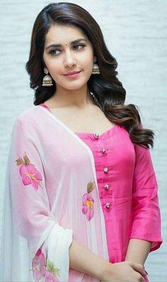 How sweet girl Beautiful Girl Indian, Most Beautiful Indian Actress, Beautiful Girl Image, Most Beautiful Women, Stylish Girl Images, Stylish Girl Pic, Beauty Full Girl, Cute Beauty, Beautiful Bollywood Actress