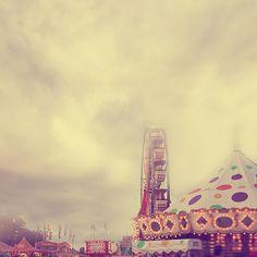 Take me to the fair!!!!