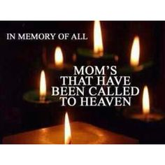 RIP Mom, can't believe it's been 14 years since the gates of heaven opened its gates to you. I miss you everyday and my tears are ever painful as the first night when I received the phone call from papi. Love you mami your burro misses you Mothers Day Quotes, Mom Quotes, Happy Mothers Day, Funny Quotes, Parent Quotes, 2015 Quotes, Life Sayings, Random Quotes, Family Quotes