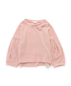 【ZOZOTOWN】a.v.v(アー・ヴェ・ヴェ)のTシャツ/カットソー「ふんわりプルオーバー」(KJKKV-30029)を購入できます。