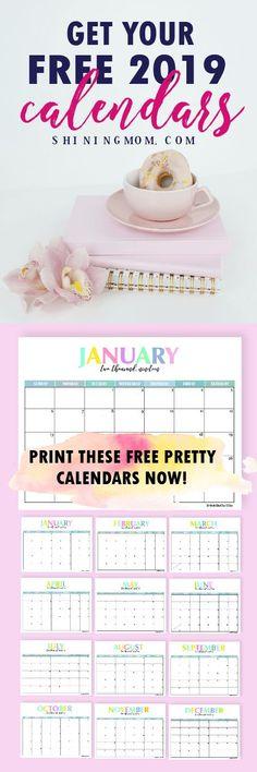 142 best Free Printable\u0027s images on Pinterest in 2018 Free