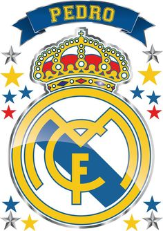 Resultado de imagen para escudo real madrid fondant paso a paso Real Madrid Cake, Real Madrid Logo, Imprimibles Real Madrid, The Last Of Us2, Pin Up Drawings, Chicago Cubs Logo, Captain America, Superhero, Cool Stuff