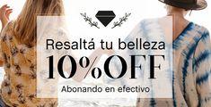Comprá online productos en Diamond Fem | Filtrado por Productos Destacados T Shirts For Women, Tops, Fashion, Shopping, Highlights, Pretty Quotes, Products, Beauty, Women