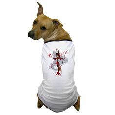 Pain in the butt Dog Shirt> Pet Gifts> Grandparent Gift Shop I Love My Grandma, Dog Shirt, Pet Gifts, Pet Clothes, Dog Accessories, Dog Supplies, Dog Life, Poodle, Funny Dogs