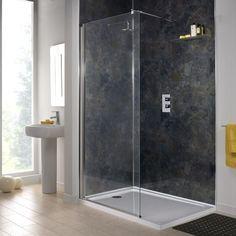 aqua panels for showers - Google Search