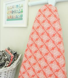 Your place to buy and sell all things handmade Ironing Board Covers, Make And Sell, Fabric Patterns, Laundry Room, Sewing Crafts, Decorating, Creative, Handmade, House