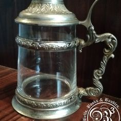 Alternative, esoteric and mythical decor & furniture that is made or sourced by Bells, Books & Baubles - Esoteric Shop South Africa. Furniture Decor, Gallery, Tableware, Shop, Books, Dinnerware, Libros, Roof Rack, Tablewares