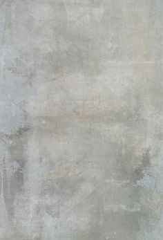 Backdrop Rental - Style: Texture, Medium Texture, Color: Grey(black/white), Metallic, - backdrop #0780 - Schmidli Backdrops